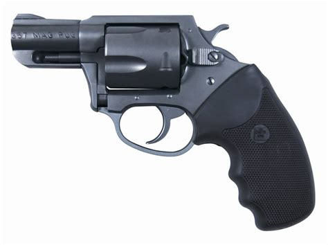 charter arms 357 mag pug price charter arms mag pug 357 magnum 38 special ch13520 wholesale gun deals