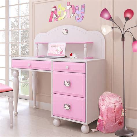 hello desk chair dreamfurniture hello desk w hutch