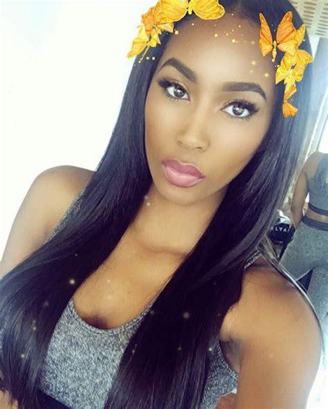 dayton african hair com meet bayleigh dayton the first ever african american miss