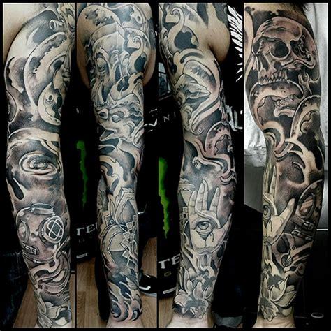 imagenes de zeus blanco y negro tatuajes segovia y madrid pura vida tatuajes en blanco