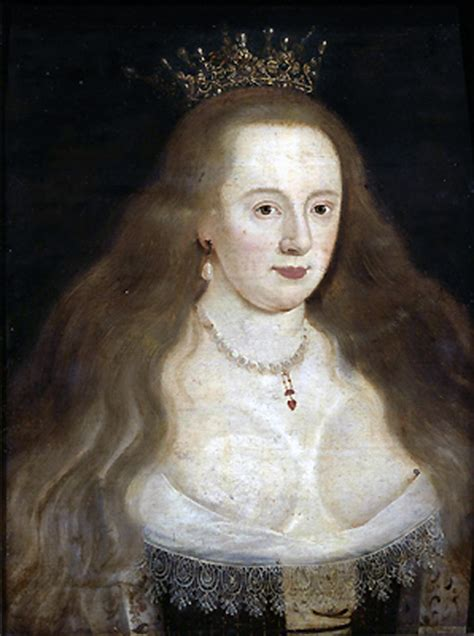 women in the 16th century youtube 1615 frances howard duchess of lennox by circle of