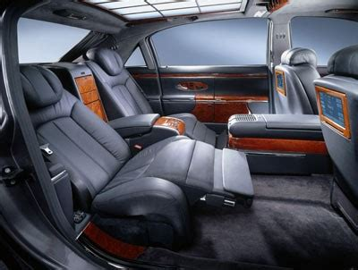 cars with the most comfortable seats cars with best rear seat comfort for most spacious seating