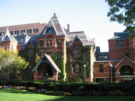 Boston Questrom School Of Business Health Sector Mba by Boston Wiki Review Everipedia