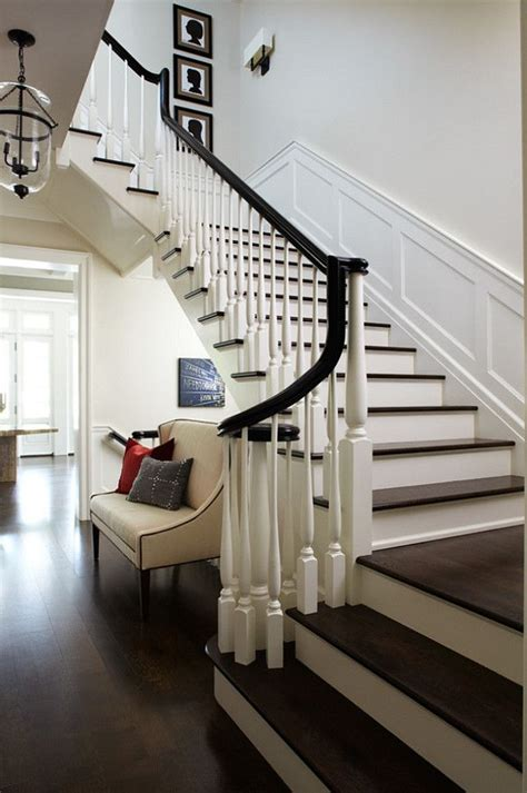 Foyer Stairs Design 25 Best Ideas About Foyer Staircase On Pinterest Foyer Design Style Closet Storage And