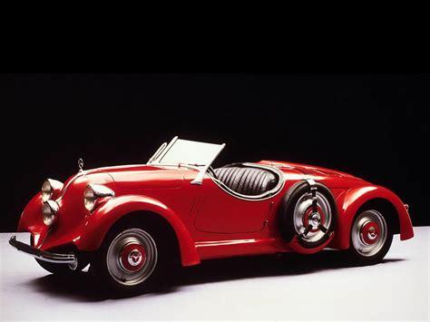 vintage cars gt vintage cars carsnnight