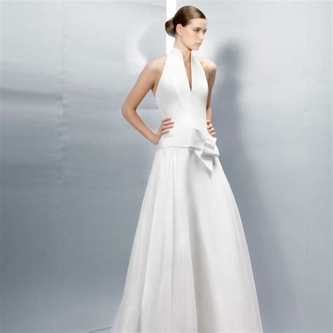 Frocks Collection 861 188 best jesus peiro colecci 243 n soir 233 e images on