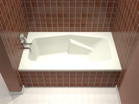 shallow bathtub shower related keywords suggestions for shallow bathtubs