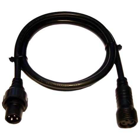 Led Kabel led rgb strio kabel 5m