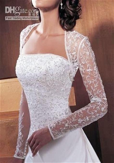 Bolero Sabrina Brokat 8 17 best images about lace wedding jackets on wedding shrug lace and wedding jacket