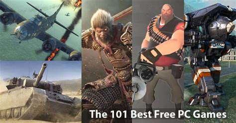 best free pc the 101 best free pc rockthe3d