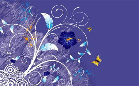 flower design facebook картинка 3д рисунок цветы картинки 3d графика