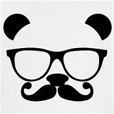 nerd-glasses-with-mustache