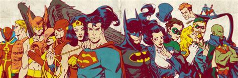 Justice League Of America Jla Superheroes Dc Comics Z0407 Iphone 5 5 affleck not directing justice league machowski bros
