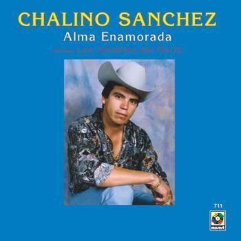 alma legend facebook 14 best images about chalino sanchez on pinterest