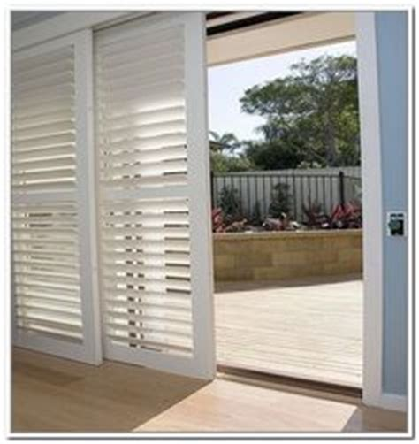 bypass shutters for patio doors plantation shutter sliding glass door and glass doors on