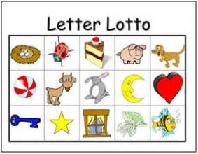 letters in the alphabet 91 best images about letter sound activities on 1459