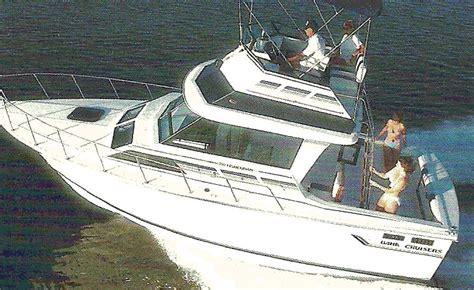 catamaran cabin cruisers for sale cabin cruiser boats pics nilaz