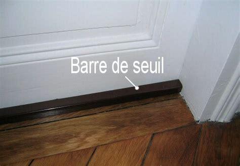 Barre De Seuil Parquet Difference De Niveau 3399 by Barre De Seuil Parquet Excellent Barre De Seuil De