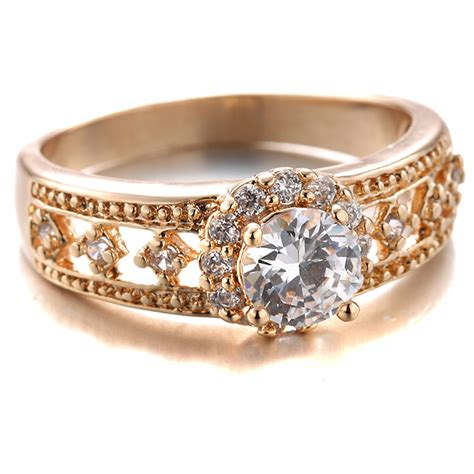 Wedding Rings Design by Most Popular Wedding Rings Gold Wedding Ring Designs