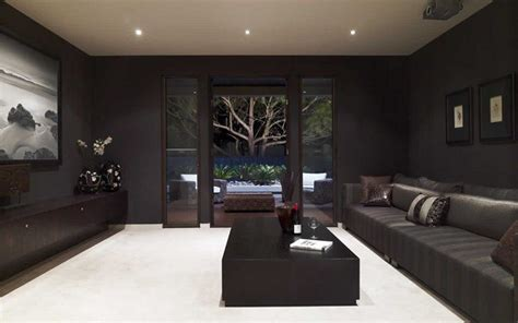 theatre room lounges house plans new homes home builders metricon on discover the best trending