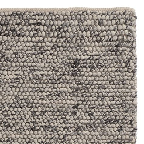 teppich frick gewebter teppich niedlich jute teppich zum teppich frick