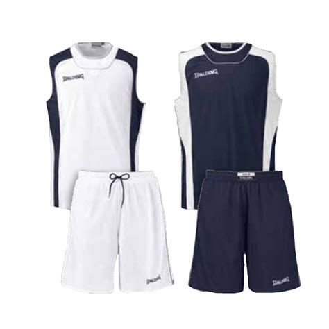 uniforme voleibol especial uniformes voleibol uniformes de voleibol nike baratas my cms