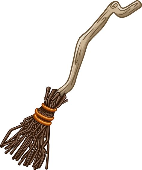 image witches broom icon png club penguin wiki
