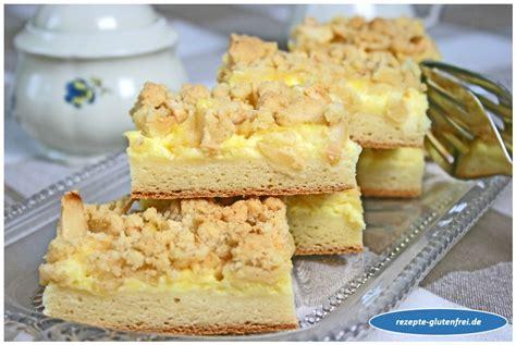 kuchen mit puddingpulver glutenfreier kuchen mit puddingpulver beliebte rezepte