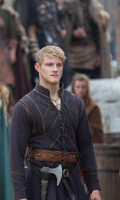 alexander ludwig men pinterest alexander ludwig as bjorn quot ironside quot vikings vikings