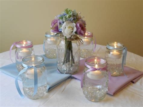 Handmade Decorations For Weddings - centerpieces my centerpieces