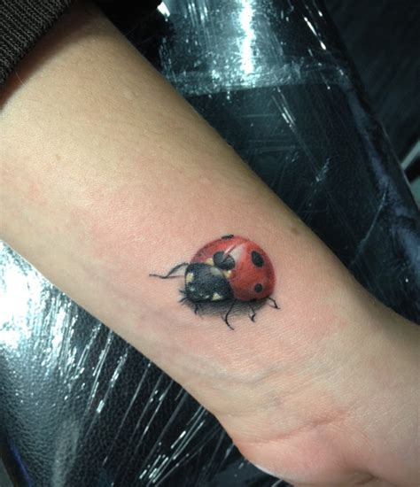 ladybug tattoos pictures ladybug tattoos designs ideas and meaning tattoos for you