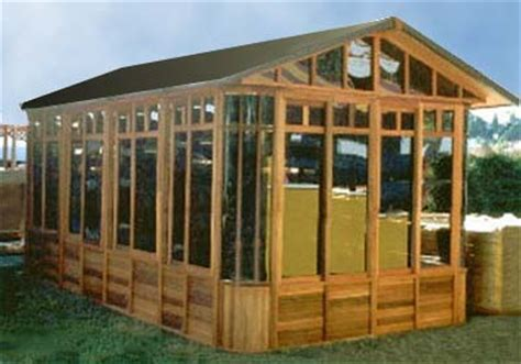 10 X 18 Gazebo Brand New Cottage Tub Enclosure Gazebo 10 X 18