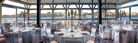 wedding venues in sydney australia waterfront wedding reception venues pier one sydney harbour