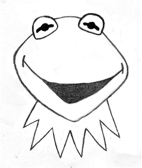 drawing images for kids cool drawings for kids cliparts co