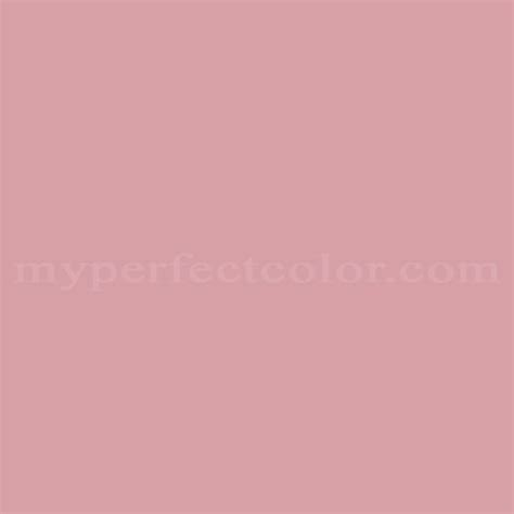 ral ral3015 light pink match paint colors myperfectcolor