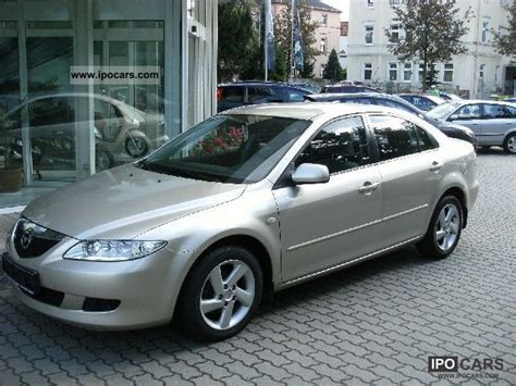 mazda 6 review 2003 mazda 6 2003 review amazing pictures and images look