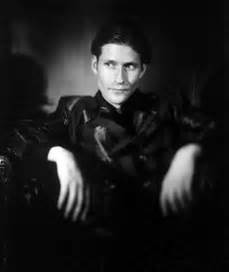 crispin glover bio crispin glover movies bio and lists on mubi