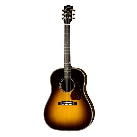 best gibson acoustic guitar electric acoustic guitar www imgkid the image kid