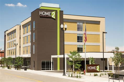 home2 suites by salt lake city murray ut home2