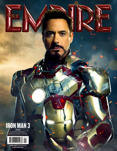 Pepper potts gets an iron man 3 poster all to herself the mary sue