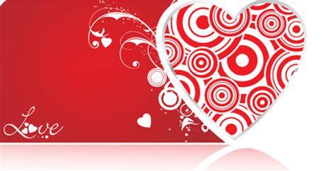 imagenes vectores san valentin love vectors ideales para el d 237 a de san valent 237 n
