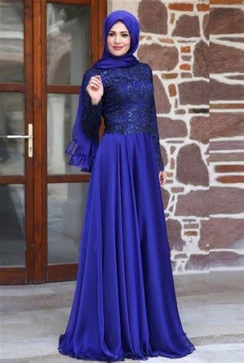 Fashion Wanita Kebaya Cape Lace Terbaru 20 gaun dress pesta model terbaru