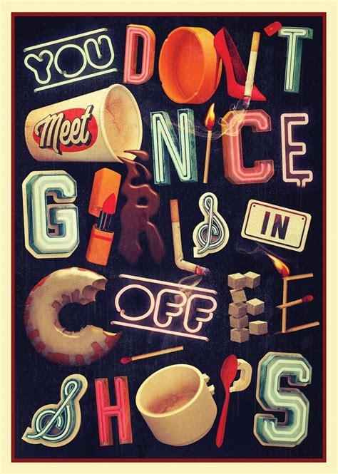 best tutorial typography 75 best photoshop tutorials digital arts