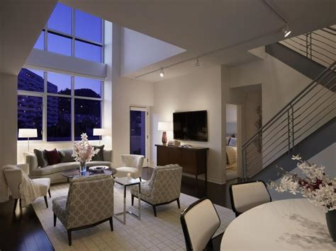 2 bedroom apartments hollywood ca the avenue hollywood apartments los angeles ca walk score