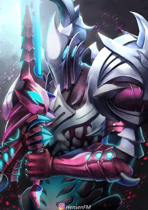 wallpaper mobile legend argus argus dark draconic mobile legends hensenfm by hensenfm