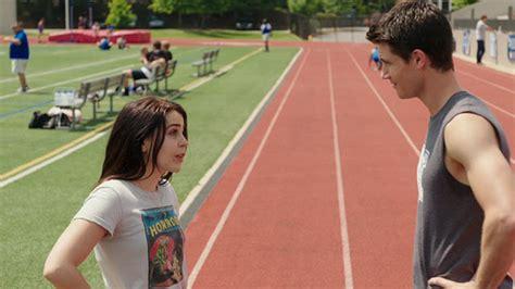 Film Barat Bertema High School | 8 film hollywood yang bertema high school loop co id