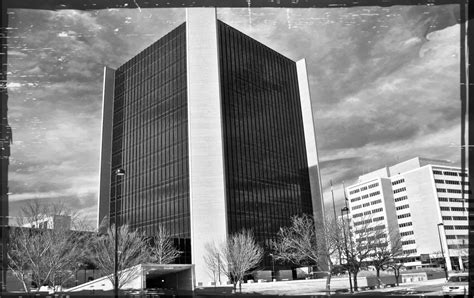 Wichita Records Wichita S Growth In Gross Domestic Product