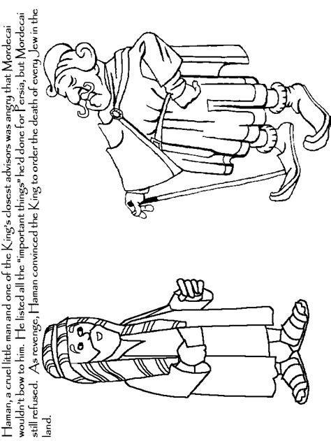 esther bible coloring page coloring home