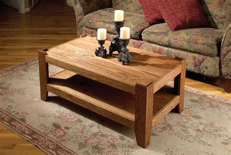 popular woodworking i can do that i can do that coffee table popular woodworking magazine