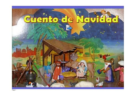 cuentos de navidad cuento de navidad